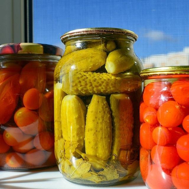 Семь причин выращивать свои овощи и фрукты. 14325.jpeg