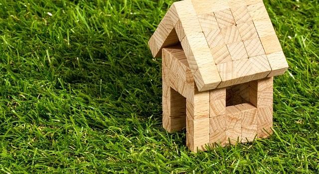 Лучший способ утепления потолка садового домика. 14329.jpeg