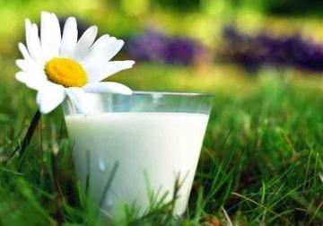 Молоко, кока-кола и дрожжи в огороде
